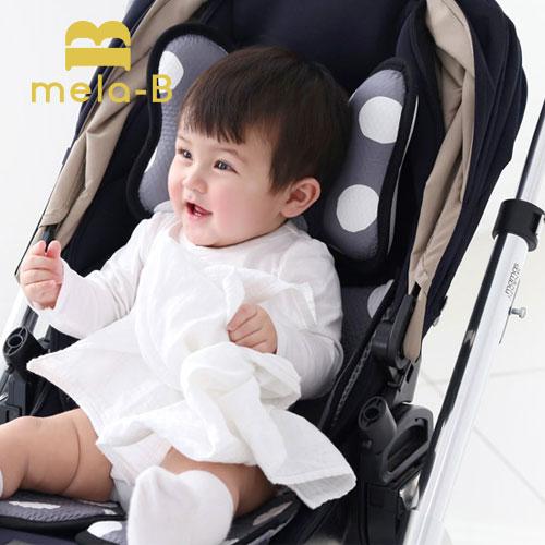 メラビーエアーベビーカーシートクールタイプ19種あす楽送料無料エアーベーシックラインベビーカークッションダイパーシートベビーシートアップリカベビーカーシートチャイルドシート赤ちゃんの出産祝い