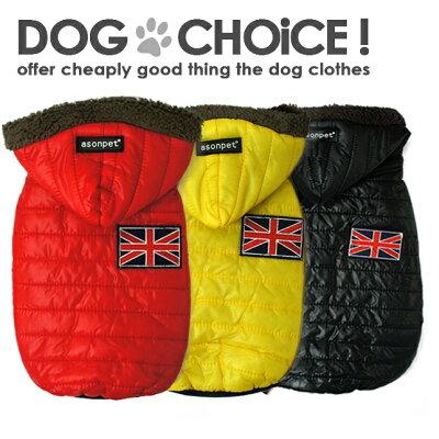 小型犬、中型犬、大型犬まで取り揃えております。激安、アウトレット、SALE犬服専門店DOGCHOiCE...