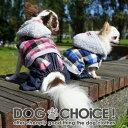 5,000円以上(税別)お買い上げで送料無料!小型犬〜大型犬まで取り揃えております。激安、アウ...