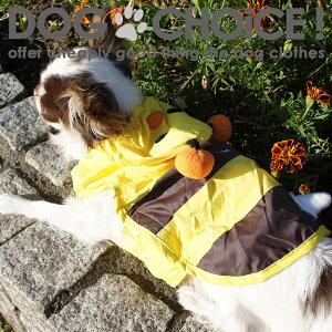 [봄 여름 모델】 꿀벌 비옷 판초 유형 매직 테이프로 착용 여유롭게 비오는 날의 산책이 즐거워지는 귀여운 디자인