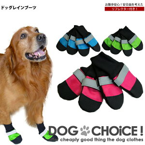 5,000円以上(税別)お買い上げで送料無料!小型犬、中型犬、大型犬まで取り揃えております。激...