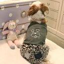 在庫限り【LOUIS DOG(ルイドッグ/ルイスドッグ)】Organic Woof n Meow(オーガニックウーフ&ミャウ)【Louisdog】【返品交換不可】