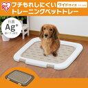 トイレトレーニング ペットトレー 幅63.5cm FTT-635 送料無料 犬 犬用 ペット ペット……