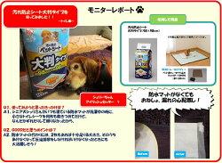 【4袋セット】【送料無料】汚れ防止ペットシート