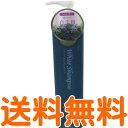キンペックス SP-1ホワイトシャンプー 200ml 【送料無料】