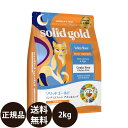 KMT ソリッドゴールド インディゴムーン 2kg