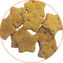 ワンタイムクッキーにんじん
