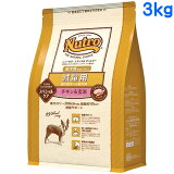 ニュートロ ナチュラルチョイス 減量用 超小型犬〜小型犬用 成犬用 チキン&玄米 3kg