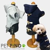 PET FiND/高品質あったかダッフルコート 犬 /アウター/ コート/犬用/犬 冬服 /犬の服/ペット服/ドッグウェア/ドッグウエア/ドッグウェアー/ドッグウエアー/おしゃれ かわいい わんちゃん