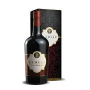 ディレン マハレプワイン