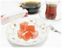 値段も量もお手ごろですナルニア国物語に出てきたトルコのお菓子バラのロクム(5個入り)10P22f...