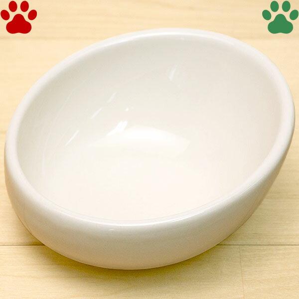 ペット用食器・給水器・給餌器, 食器 14 120 COLOR BOWL anie chorus