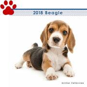カレンダー ビーグル ザ・ドッグ ザドッグ