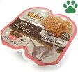 【1】 ニュートロ 猫 トレイ缶 デイリーディッシュ 成猫用 チキン 75g 2016年 AW 新商品