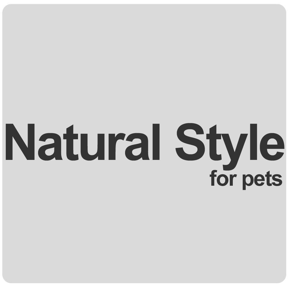 ナチュラルスタイル for dog&cat