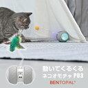 ドギーマン じゃれ猫 コイルでサンバ ニャンパウロ【猫のおもちゃ・猫用おもちゃ】【猫用品/猫(ねこ・ネコ)/ペット・ペットグッズ/ペット用品/オモチャ・玩具】【CattyMan】
