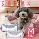 通年用角型ペットベッドMペット ベッド 犬 小型 中型 通年 猫 あったか スクエア かわいいPB-T007RD・PB-T007BR・PB-T007GYペット ベッド 猫 犬 かわいい レッド・ブラウン・グレー【D】【O】 あす楽