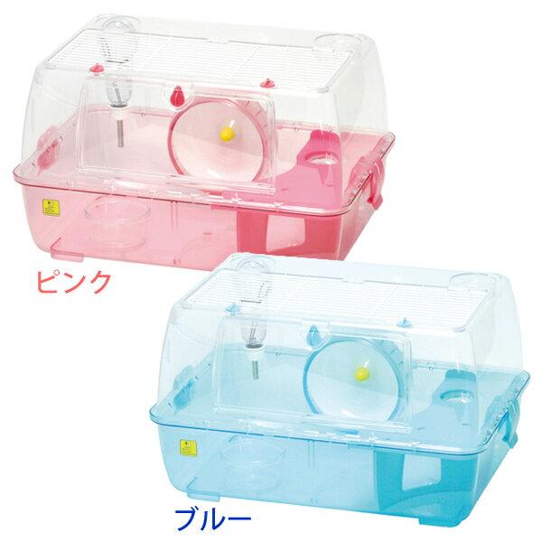 【ポイント2倍】三晃 ルーミィ ピンク・ブルー C11・C12[LP]【TC】