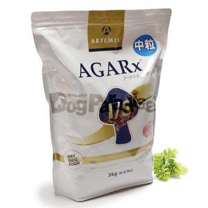 (リニューアル済)アーテミス アガリクス イミューンサポート I/S 3kg(ドッグフード ペット用品 ペットフード 犬用品 ドックフード 犬 ペット フード ペットフード犬 アーテミスドッグフード ドッグパラダイス ドッグ パラダイス ドック):ドッグパラダイスぷらすニャン