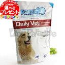 フォルツァ10 フォルツァディエチ デイリィベト(免疫ケア) 小粒2kg(シニア犬 ドライ シニアド...