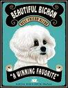 RETRO PETS ビションフリーゼ(Coffee Dogs)