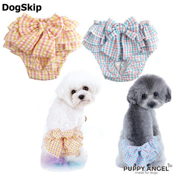 トイレ用品, サニタリーパンツ  PA S,M,L,XL Puppy Angel(R) Bonbon Panties