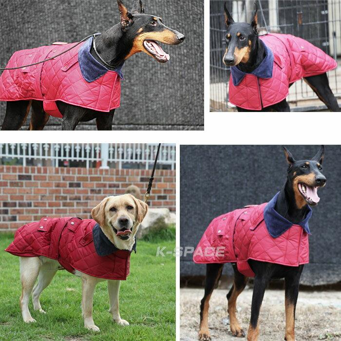 コミューター:4Lサイズ★COMMUTER PUPPIA パピア 犬 犬用 ペット ドッグ 洋服 paod-ca1294