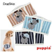 ブーマーマナーバンド/S,M,Lサイズ/BOOMER/MANNER/BAND/PUPPIA/パピア/犬/犬用/ペット/ドッグ