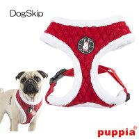 犬用/胴輪/ブリッツェンハーネスA/BLITZEN/HARNESS/A/S,M,Lサイズ/PUPPIA/パピア/ペット/ドッグ/小型犬