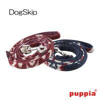 犬用/キューピッドリード/CUPID/LEAD/Mサイズ/PUPPIA/パピア/ペット/ドッグ/小型犬