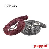 犬用/トロイリード/TROY/LEAD/Mサイズ/PUPPIA/パピア/ペット/ドッグ/小型犬