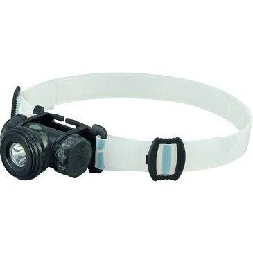タジマ LEDヘッドライドM155D-SP [ LE-M155D-SP ] ペタLEDライト ※沖縄・離島は別途送料が必要