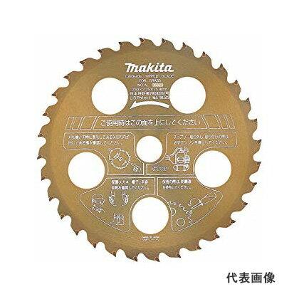 マキタ ファインチップソー [ A-35623 ] 外径φ230(刃数32)