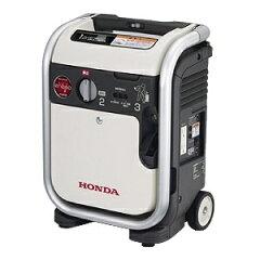 ★送料無料★HONDA【ホンダ】ガスパワー発電機エネポ《EU9iGB》