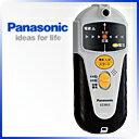 壁うらセンサー 下地センサー EZ3802 pnasonic【パナソニック】 壁裏センサー 乾電池式 《 EZ38...
