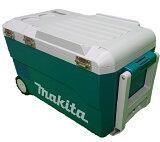 ◆【在庫限り】マキタ 充電式保冷温庫 CW180DZ(本体のみ)※沖縄・離島は別途送料が必要