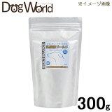 セレクトバランス 乳酸菌ゴールド 犬用 顆粒 300g 【国産】