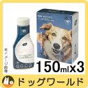 日本全薬工業 液状犬用健康補助食品 ビオ ベテリナリー ドッグ ★キャンペーン★