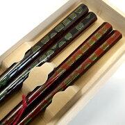 水すまし プレゼント ブランド 引き出物 chopsticks