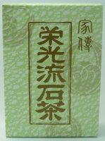 栄光流石茶50年の歴史を持つ健康茶【送料無料●大阪2】