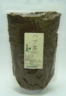 Ketsumeishi obtusifolia (never Ming child) 500 g 10 bags