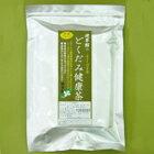 Dokudami ( houttuynia cordata ) health tea (4 g × 30 bags) 3 bag 2P23oct10