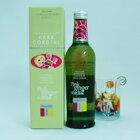 Herb cordial thorncroft's pink ginger 3 book set in