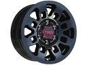 US TOYOTA 正規品 TRD16インチ MT タイヤ ホイール 4本セットプロフェッショナルシリーズ FJクルーザー/タコマ 3