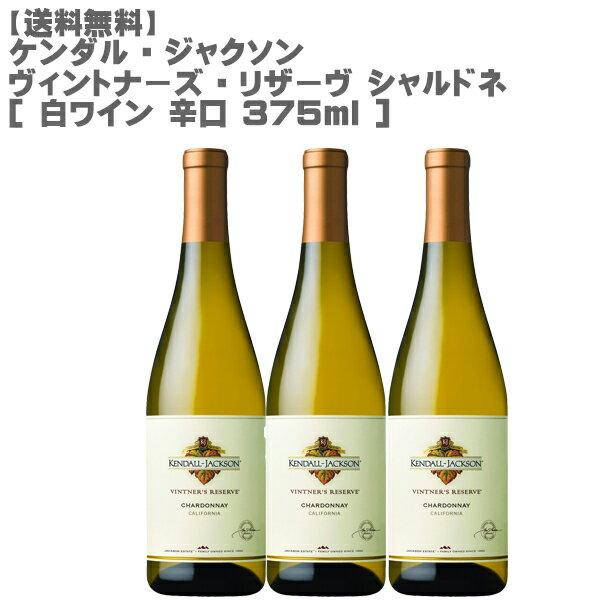 ワイン, 白ワイン  375ml3 USA No.1
