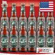 ブルックリンラガー 355ml 12本 【アメリカ / ビール / ラガー / ニューヨーク / brooklyn lager】