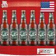 ブルックリンラガー 355ml 6本 【アメリカ / ビール / ラガー / ニューヨーク / brooklyn lager】