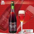 ブーン・フランボワーズ BOON FRAMBOISE 375ml 瓶【ベルギー発泡酒・ランビック/フルーツビール】