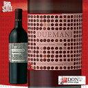 【赤ワイン】ドゥエマーニ 2009 イタリア 赤ワイン 750ml【赤ワイン】ドゥエマーニ 2009 イタリ...