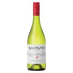 【白ワイン】バルディビエソ シャルドネ チリ 白ワイン 750ml【白ワイン】バルディビエソ シ...